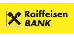 logo-raiffeisen-bank