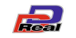 logo_ddreal